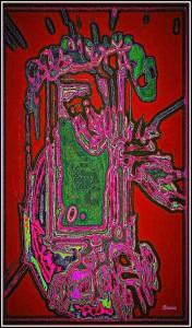 beninrijksmuseum 015 schilderij gedraaid-001 bib
